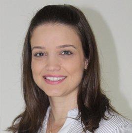 Sara Macente Boni