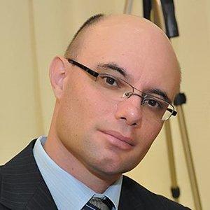 Paulo André De Souza