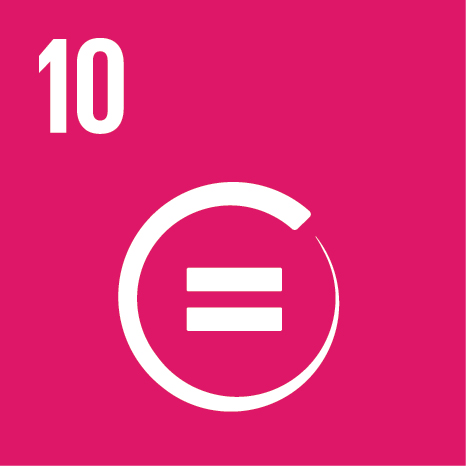 E_SDG_Icons_NoText-10