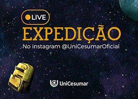 Expedição UniCesumar