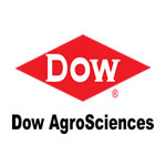 dow-agro-sciences