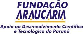fundacao-araucaria