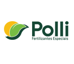 logo_polli_fertilizantes