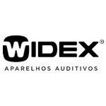 widex-aparelhos-auditivos-