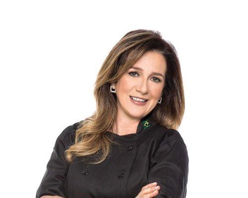 Kathia Nani