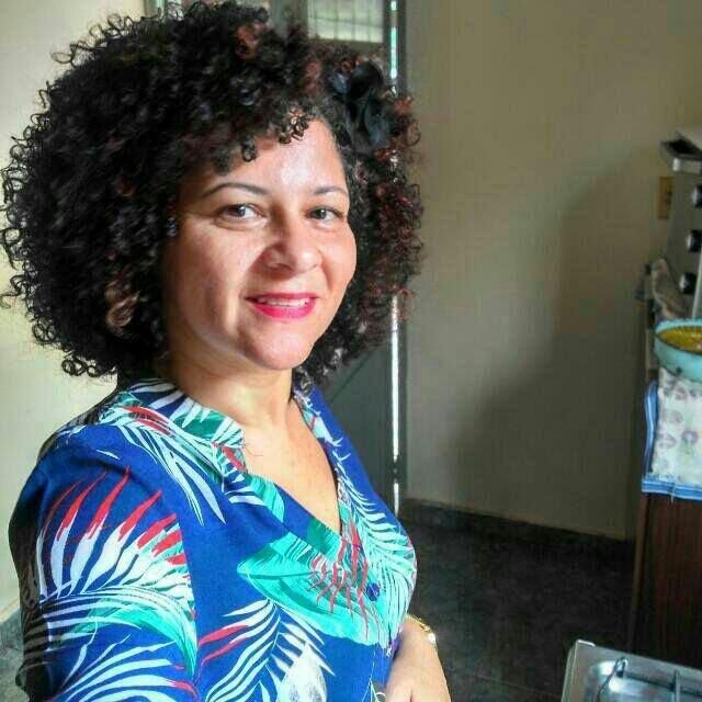 Sandra Bispo