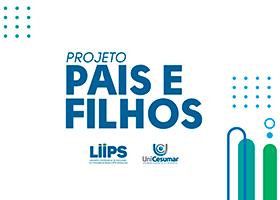 projeto_pais_filhos_liips-destaque