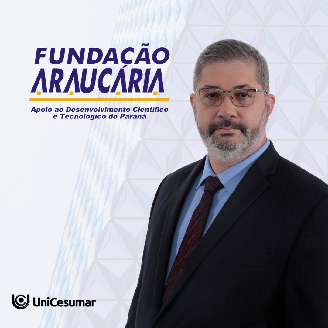 Noticia prof Marcelo