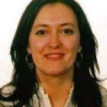 ALEXANDRA MARIA RODRIGUES ARAUJO