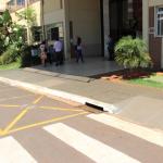 Rampas-externas-em-todo-o-campus