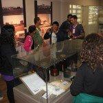 Museu | Visitas