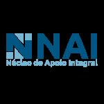 NAI - LOGO COLORIDA_Prancheta 1
