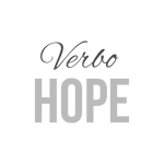 Verbo Hope