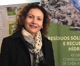 Fórum Internacional de Resíduos Sólidos, Jun./2017 – Curitiba/PR