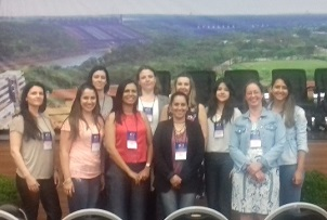 VII CIKI – Congresso Internacional de Conhecimento e Inovação, setembro/2017, Foz do Iguaçu/PR