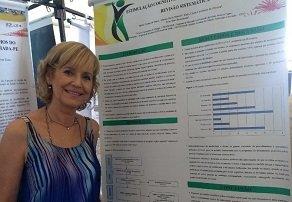 V Congresso Internacional de Envelhecimento Humano, novembro/2017, Maceió/AL