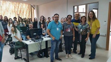 UniCesumar de Curitiba e Ponta Grossa oferecem a oportunidade de os alunos desenvolverem Pesquisas Científicas