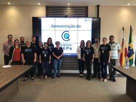 Comitê de Ética em Pesquisa da UniCesumar participa de Projeto de Qualificação