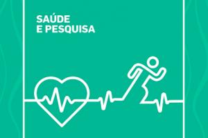 Aumenta o número de citações dos artigos da Revista Saúde e Pesquisa