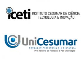 ICETI lança chamada pública para projetos a serem executados em seus laboratórios de pesquisa