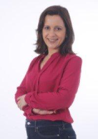 Pesquisadora da UniCesumar no seleto grupo de editores de revista ambiental