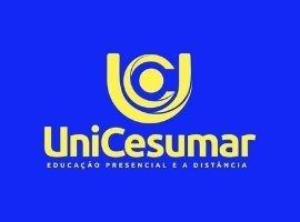 Pesquisadora do ICETI participa da organização da Semana do Meio Ambiente da UniCesumar