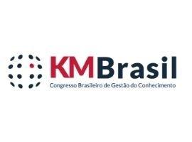 Programa de Pós-graduação em Gestão do Conhecimento participa da comissão científica do KM Brasil - 2021