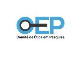CONEP renova o credenciamento do CEP/UNICESUMAR