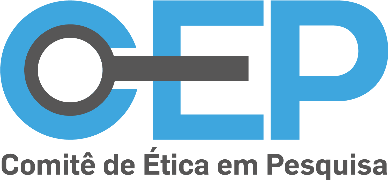 logo_cep_comite_etica_pesquisa
