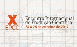 1806-agenda_x-epcc_265x200px