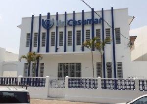 UniCesumar Corumbá: MEC autoriza curso de Medicina