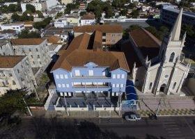 UniCesumar realiza primeiro vestibular para Medicina de Corumbá