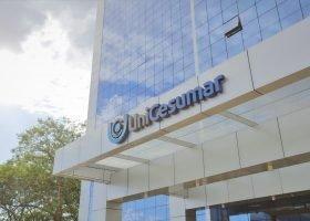 UniCesumar oferece 2.890 bolsas do Prouni em todas as áreas do conhecimento