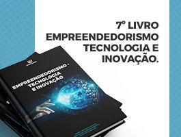 4569_banner_agenda_livro_empreendedorismo_2021