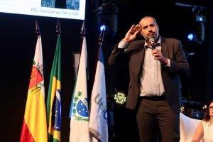 Palestras, prêmios e Relatório Social: saiba tudo sobre o 2º dia do Inspira 2020