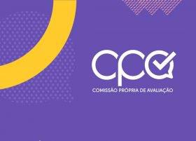 UniCesumar inicia campanha de autoavaliação para alunos egressos de mestrado