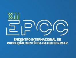4573-agenda_xii_epcc