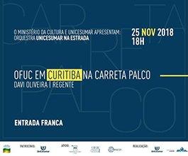 OFUC-NO-PARQUE-BARIGUI-265x220