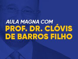 _agenda_site_aula_magna_clovis