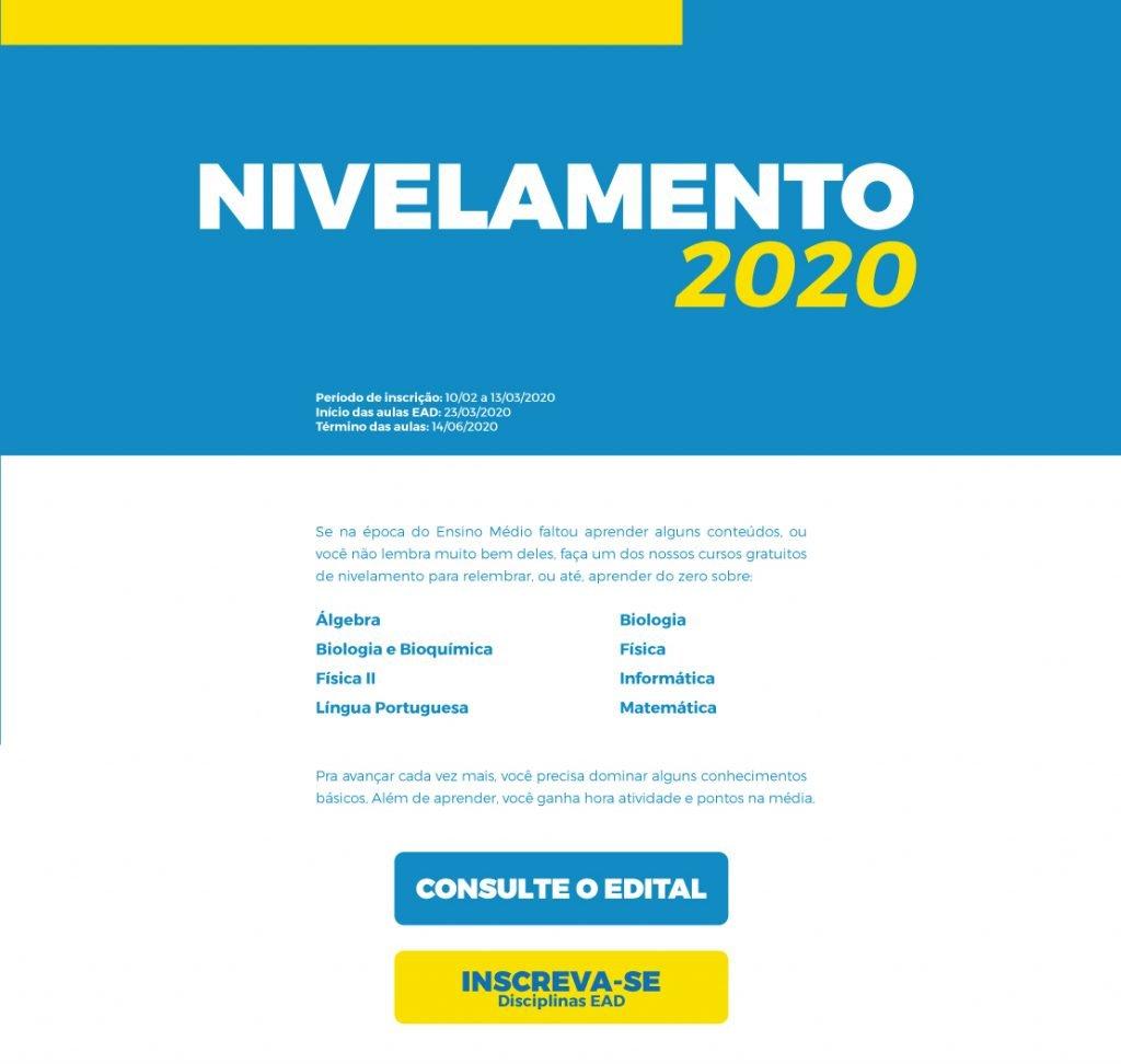 4054_nivelamento_2020_hotsite_EAD