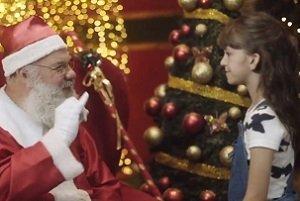Unicesumar estimula aprendizado em Libras e oferta o curso gratuitamente como presente de Natal