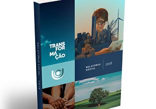 Relatório Social 2018 mostra iniciativas sociais relevantes da UniCesumar