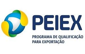 UniCesumar de Londrina realiza lançamento de novo núcleo do PEIEX