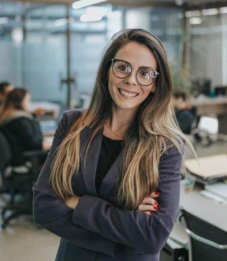 Renata Capriolli Zocatelli Queiroz Passi