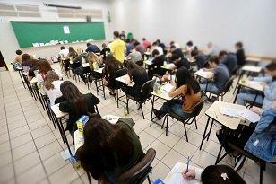UniCesumar expulsa quatro alunos de Medicina por fraude em prova do vestibular
