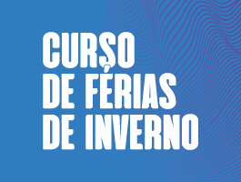 4433_agenda_site_curso_de_ferias_inverno