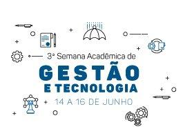 4692_agenda_semana_gestao_londrina