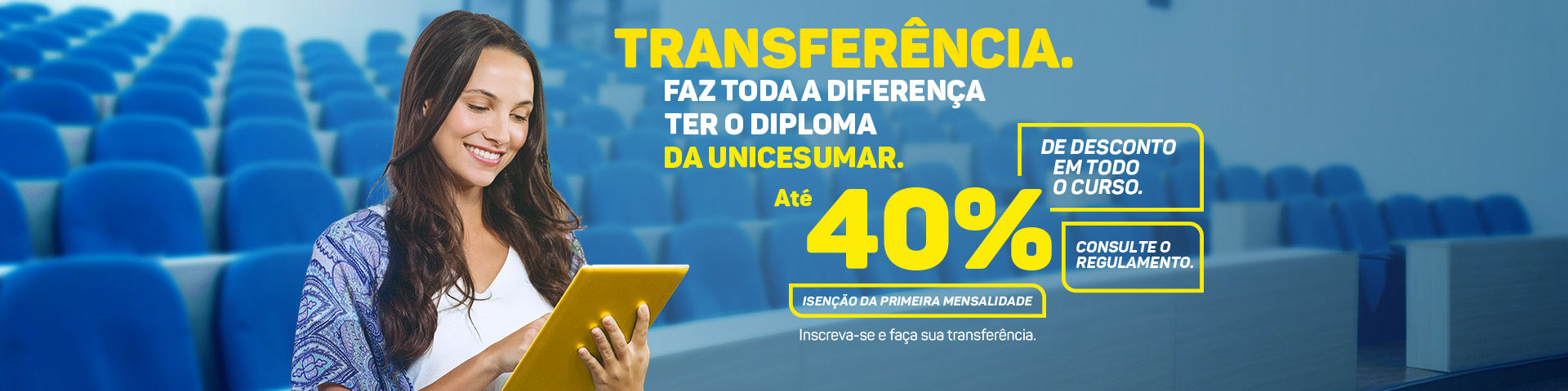 Banner-transferencia-2019-home-1920x480px-40p-Londrina