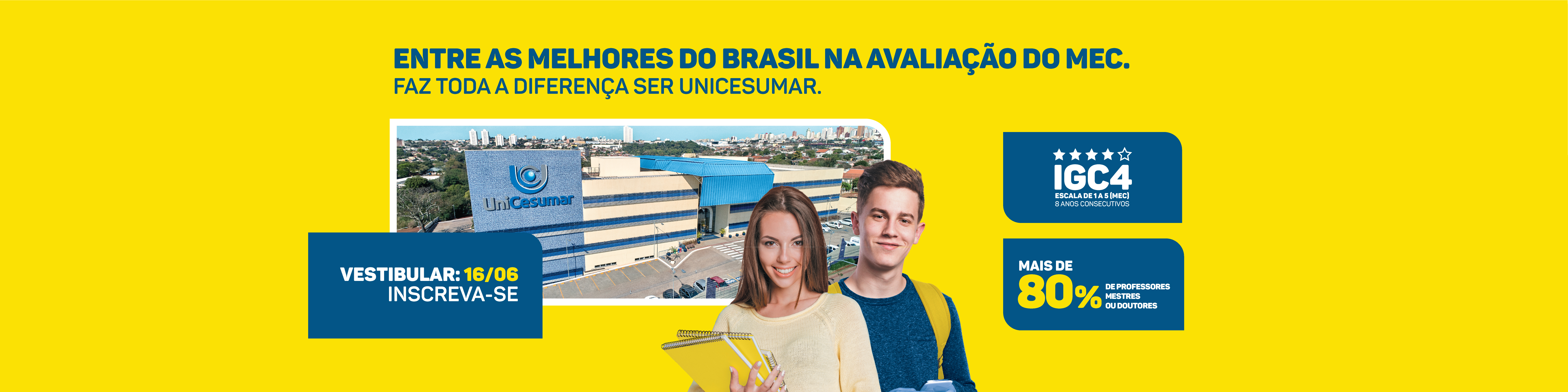 Banners-Site_home-1920x480pxl_londrina