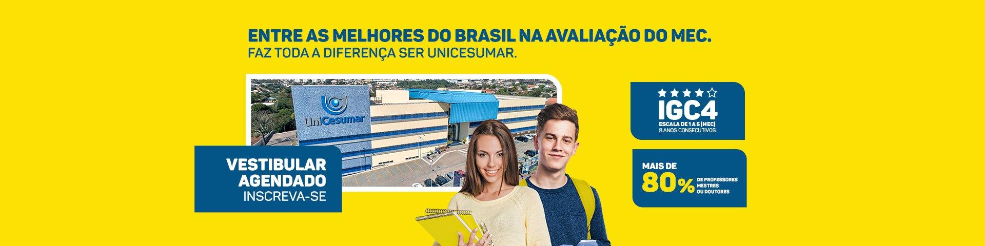 banner_home_agendado_1920x480px_londrina